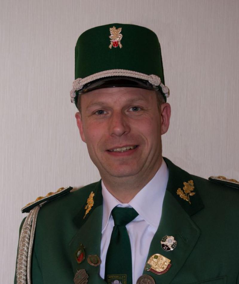 schuetzen-emblem