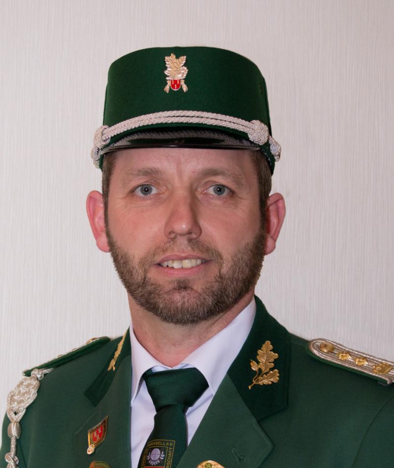 Klaus Ameling